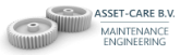 Asset-Care B.V. Maintenance Engineering