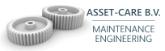 Asset-Care B.V. Maintenance Engineering
