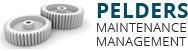 Pelders Maintenance Management