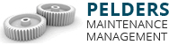 Pelders Maintenance Management