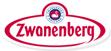 logo-zwanenberg